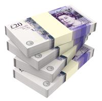 british-pound1