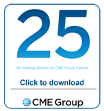 25 Proven Strategy by CME Group