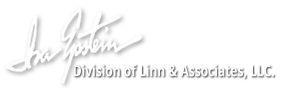 Ira Epstein Division of Linn & Associates, LLC.