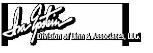 Ira Epstein Division of Linn & Associates, LLC.
